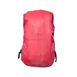 JR Gear - Büyük Boy Çanta için Yağmurluk Kırmızı