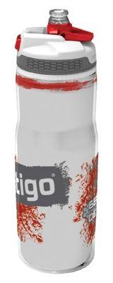Contigo Devon Insulated Kırmızı Termos Mug