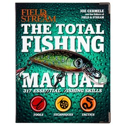 Field & Stream The Total Fishing - Thumbnail