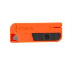 Gerber - Gerber Vital Yedek Bıçak