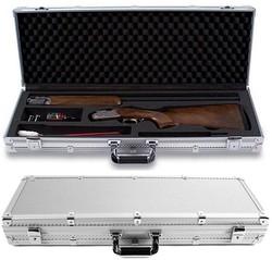 Emmebi - Özel Alüminyüm Tüfek Çantası
