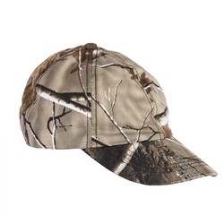 Scent Blocker - RealTree Outdoor Kamuflaj Şapka