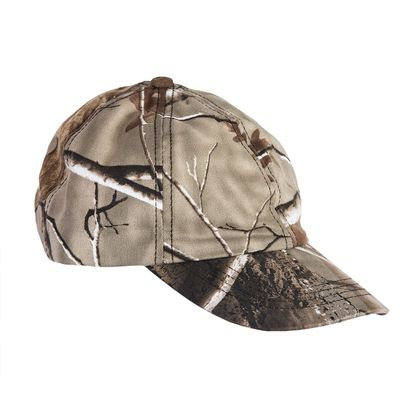 RealTree Outdoor Kamuflaj Şapka