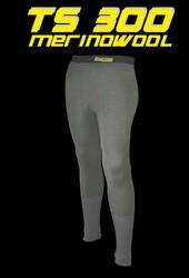 Thermo Function - Termal Bayan Yeşil Pantolon Uzun TS 300 Içlik