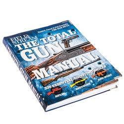 The Total Gun Manual - Thumbnail