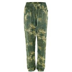 X Jagd - X-Jagd Net Flash Kamuflaj Pantolon