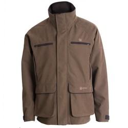 Yaban - Yaban Avcı Ceket