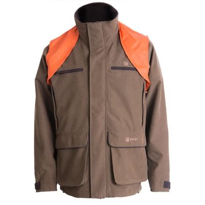 Yaban Avcı Ceket
