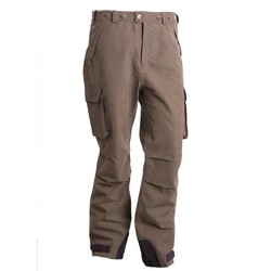 Yaban - Yaban Avcı Pantolon