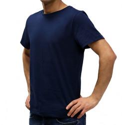 Yaban - Yaban Kulüp T-shirt