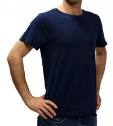 Yaban Kulüp T-shirt - Thumbnail