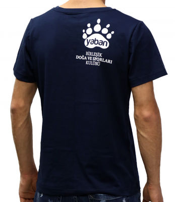 Yaban Kulüp T-shirt