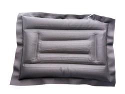 Fritzman - Yastık 40x30