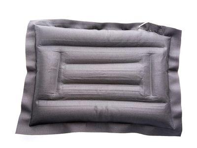 Yastık 40x30